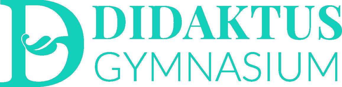 DD_logotyp